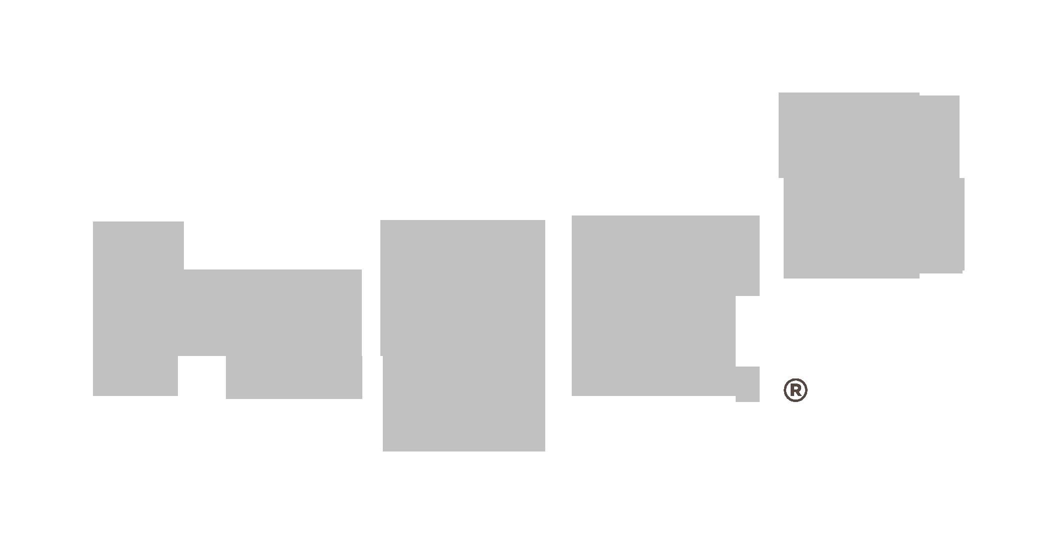 Insight_Enterprises_Logo
